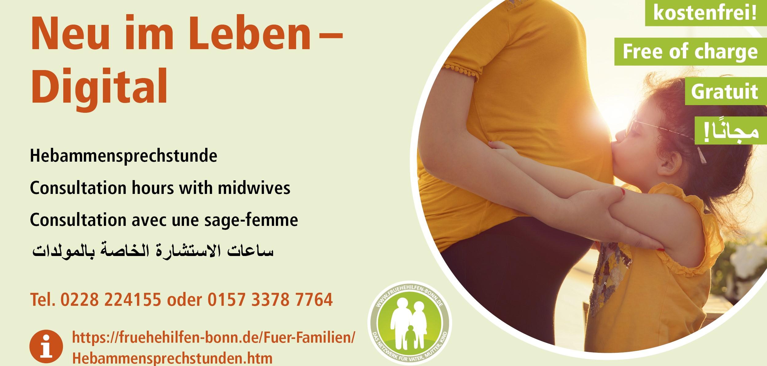 ansicht_infografik_neu_im_leben_nov_2020_fb-website._69f78b8cd4c1526395350cf2d87b2739.jpg