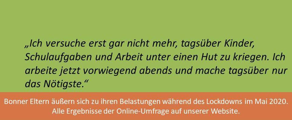 spruch-4a-website._ca7d7fbf6fab21bfe35199da9b1211d0.jpg